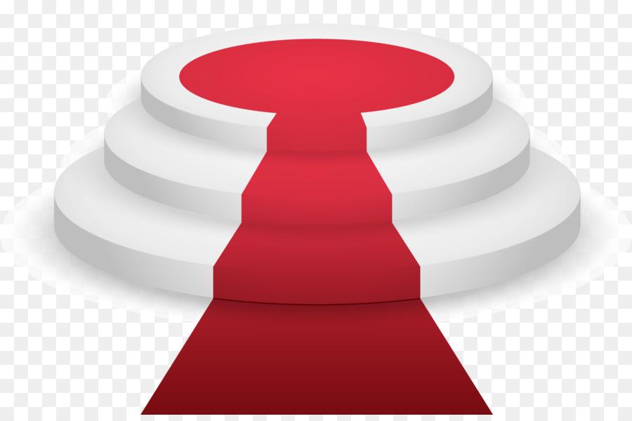 podium red carpet podium png download 1397 917 free