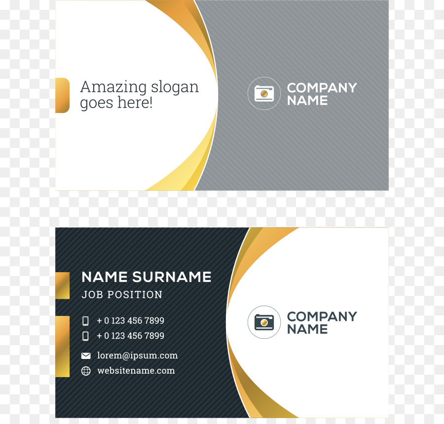 Business card printing logo visiting card vector black and yellow business card printing logo visiting card vector black and yellow business card curve colourmoves