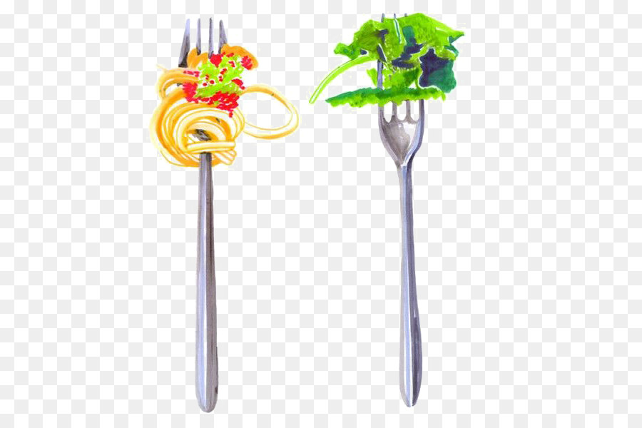 fork pasta food spaghetti clip art fork png download