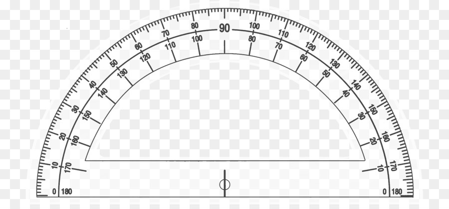 Equilateral Triangle Drawing Protractor Protractor 800