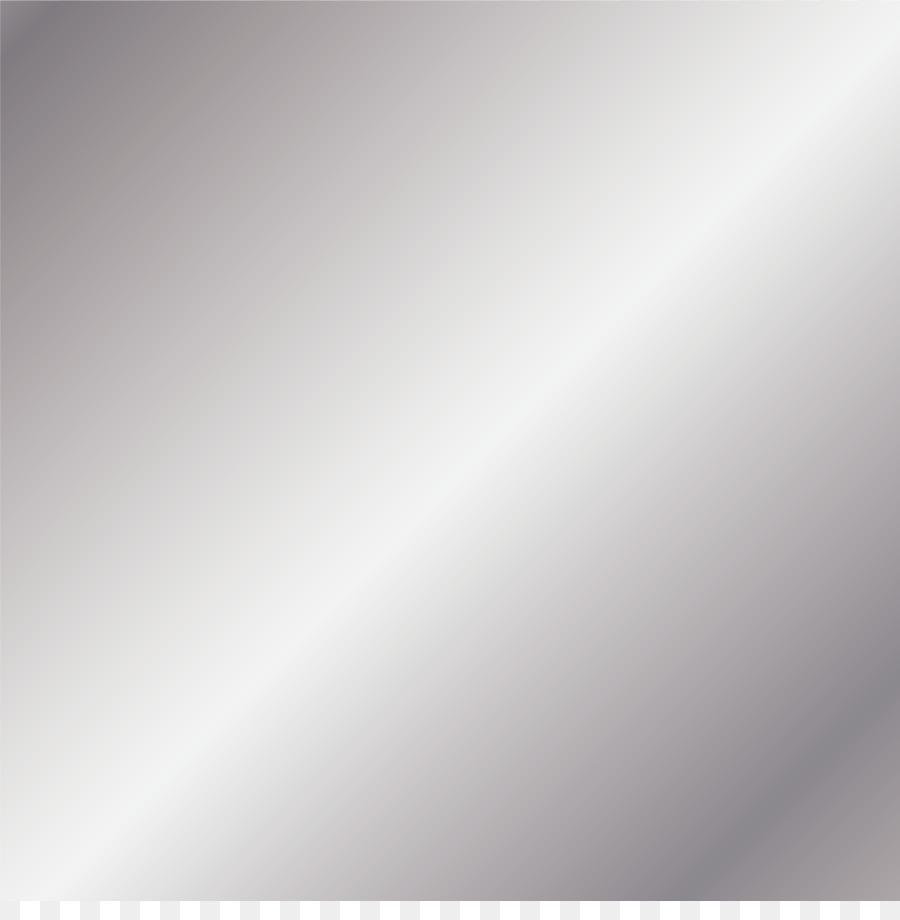 Schwarz Und Weiss Tapeten Silber Streifen Png Herunterladen 1558