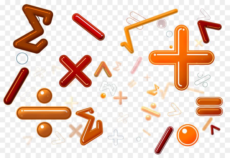 Jamais Assez Mathematics Euclidean Vector Operation Mathematical