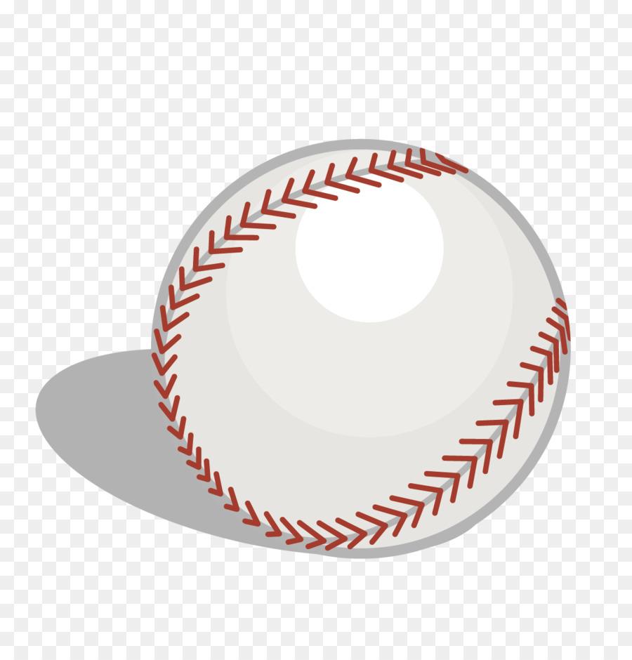 Baseball Glove Microsoft Powerpoint Template Baseball Bat Baseball