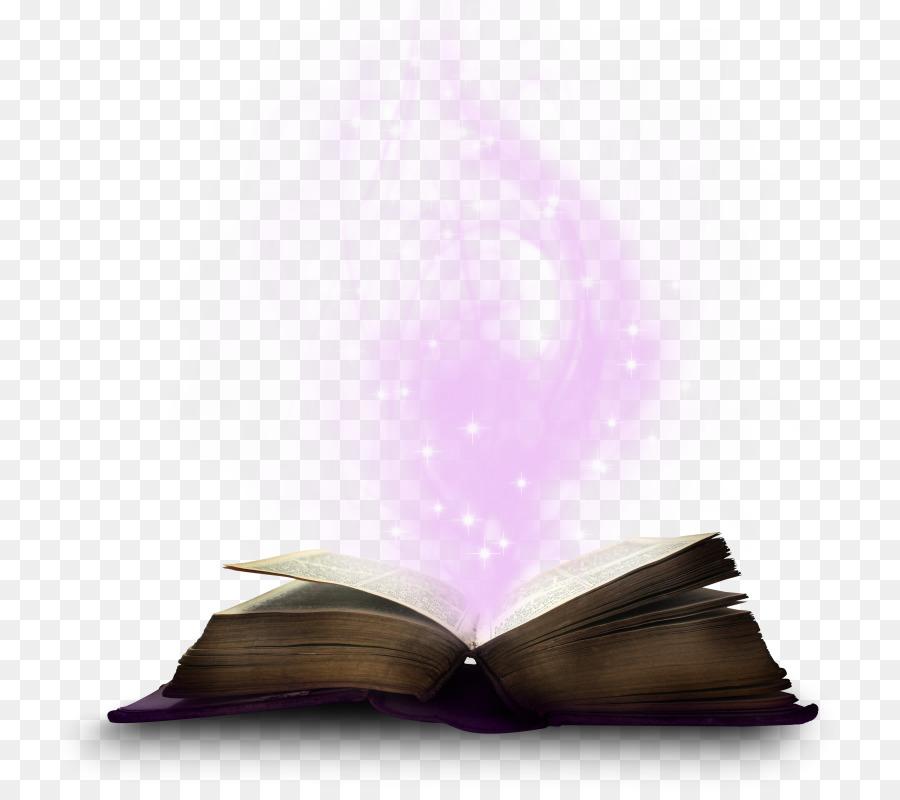 Libro - La Magia De La Imagen Del Libro Formatos De Archivo De ...