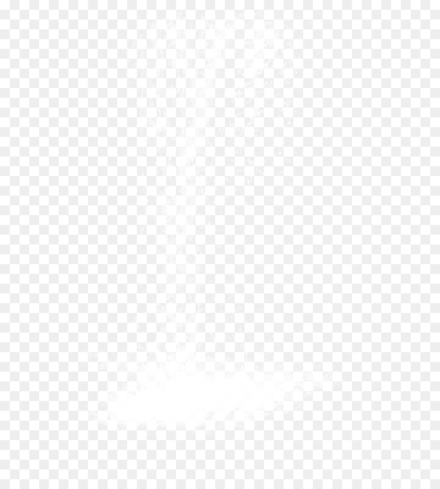 Line Square png download - 650*982 - Free Transparent Line png Download
