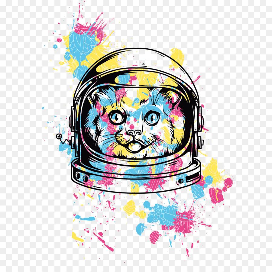 Cat Shirt Design | Printed T Shirt Hoodie Cat T Shirt Design Png Download 1181 1181