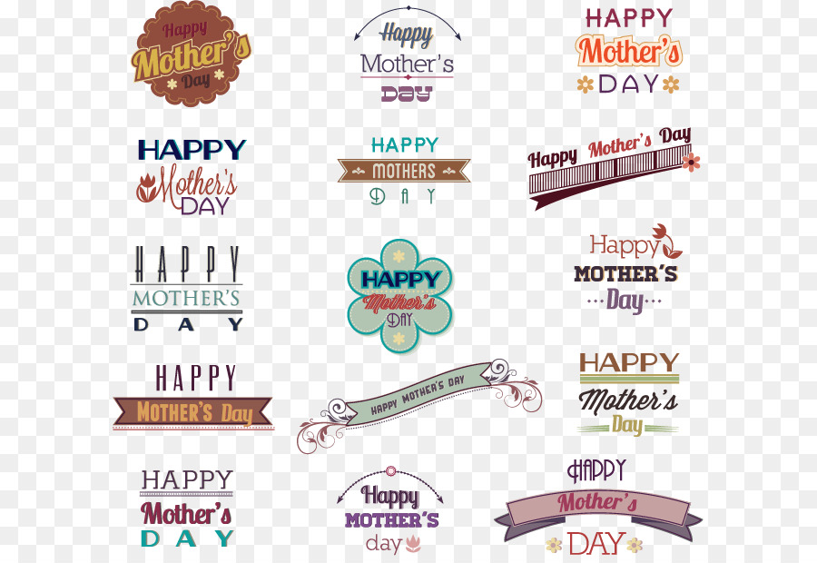 Mothers day birthday greeting card happy mothers day image mothers day birthday greeting card happy mothers day image vector image m4hsunfo