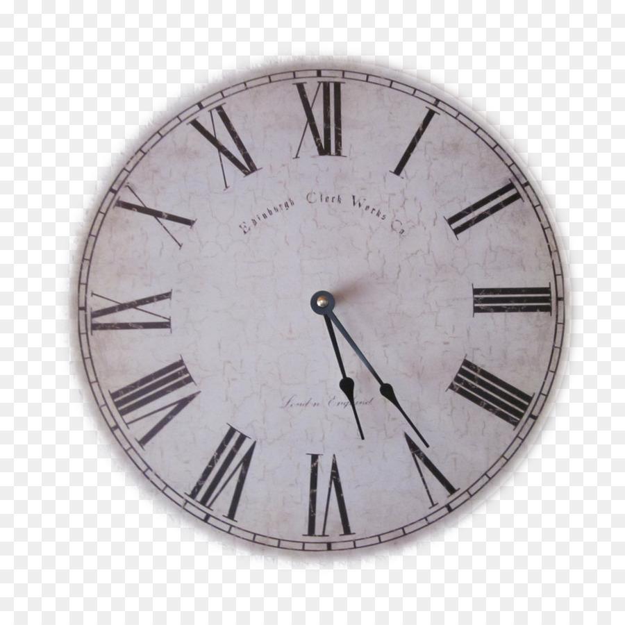 Newgate Clocks Clock Face Picture Frame World