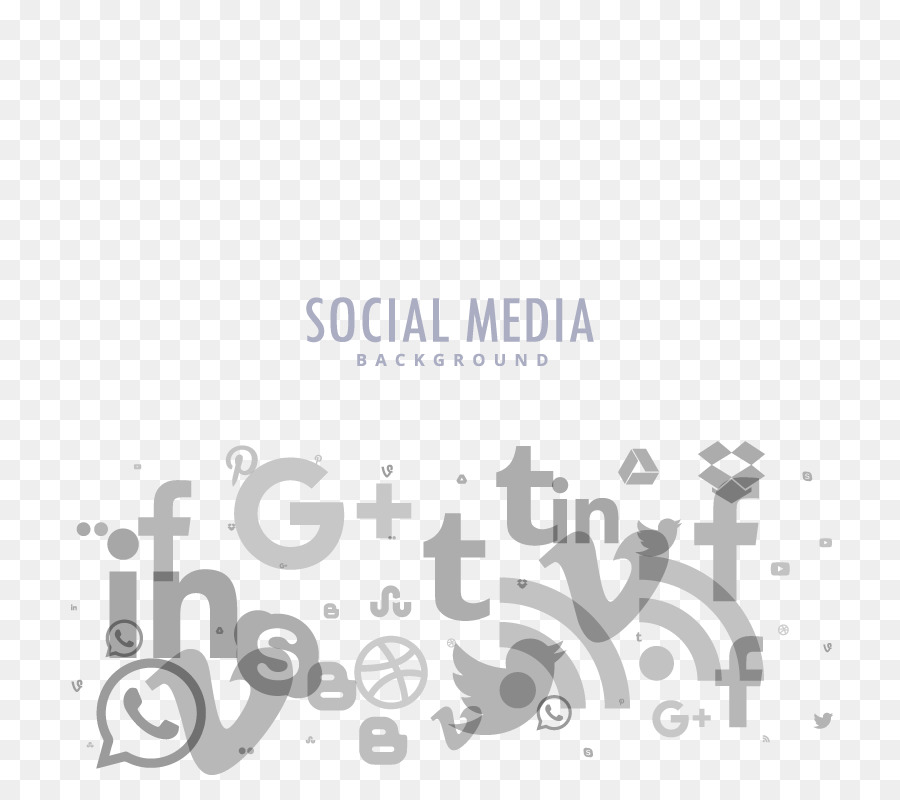 Social Media Marketing Network Icon