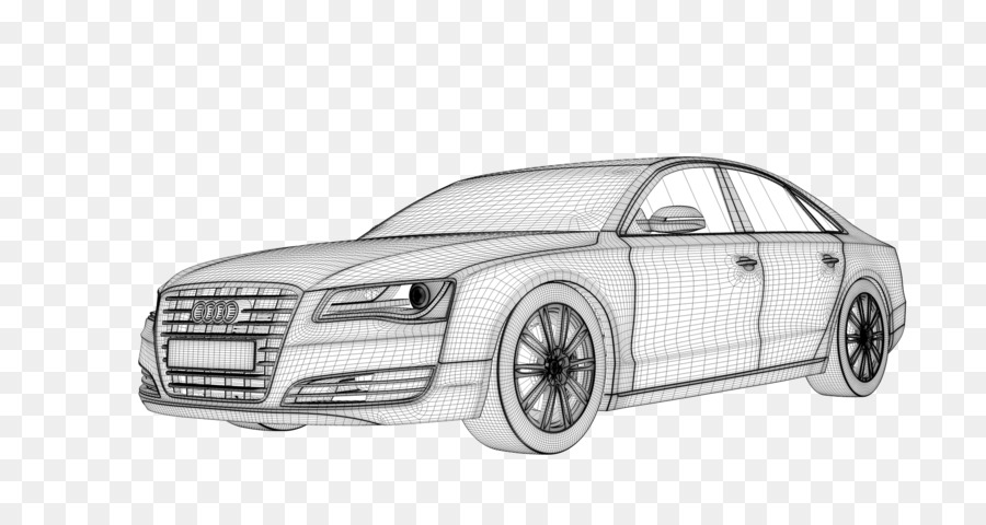 3d Computer Graphics Family Car png download - 1920*1006 - Free