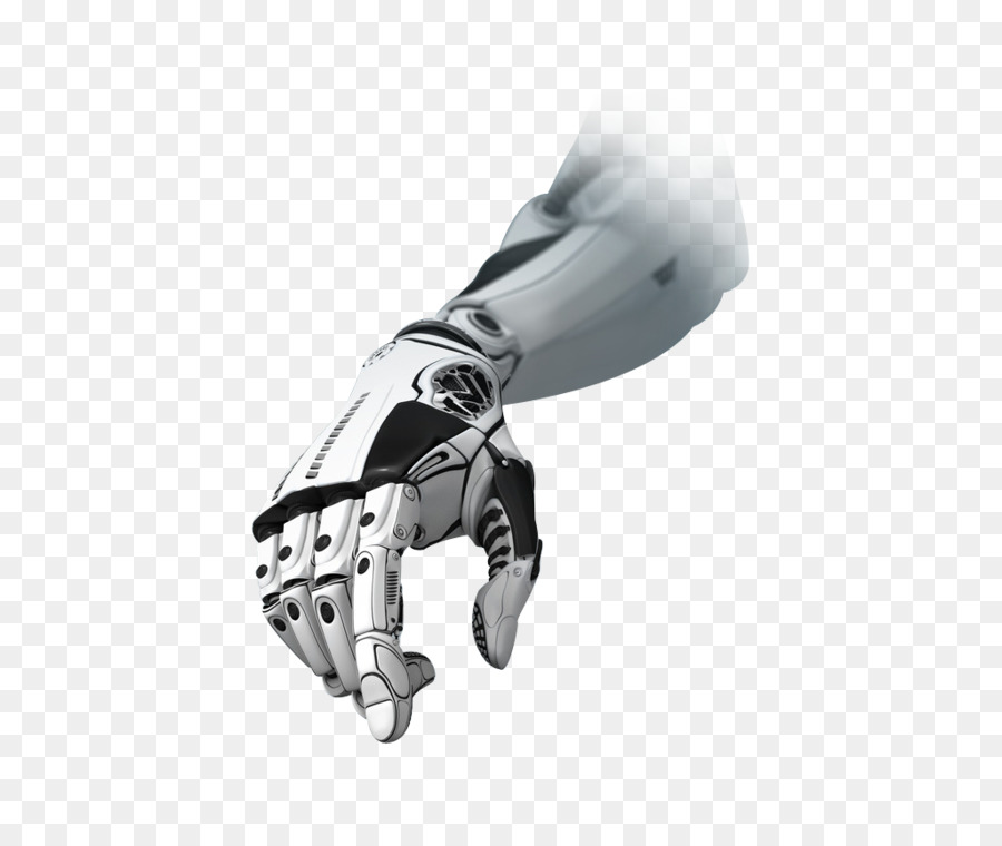 Technology Robotic Arm Technology Robot Hand Png Download 1024