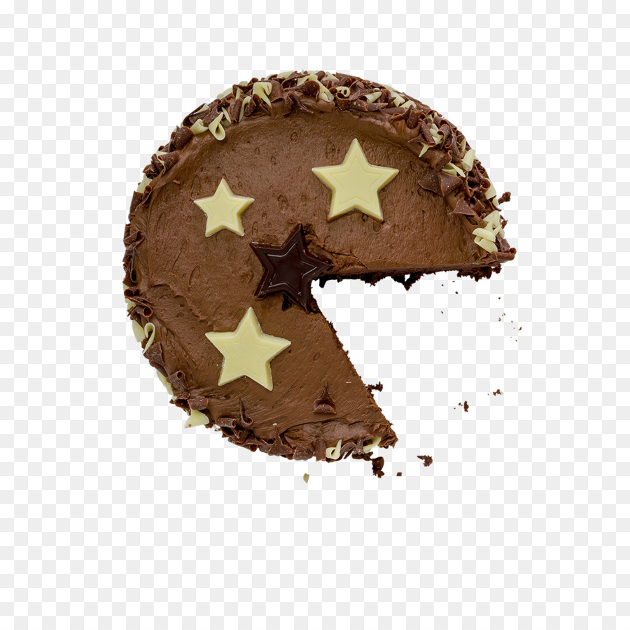 Cupcake Birthday Cake Project