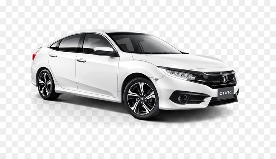 2018 Honda Civic Honda Civic Type R 2017 Honda Civic 2016 Honda Civic    Honda White Car