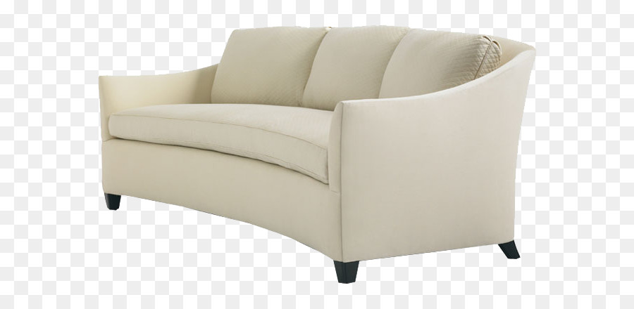 Table Loveseat Couch Chair Tables Sofa Cartoon Sofa Png Download