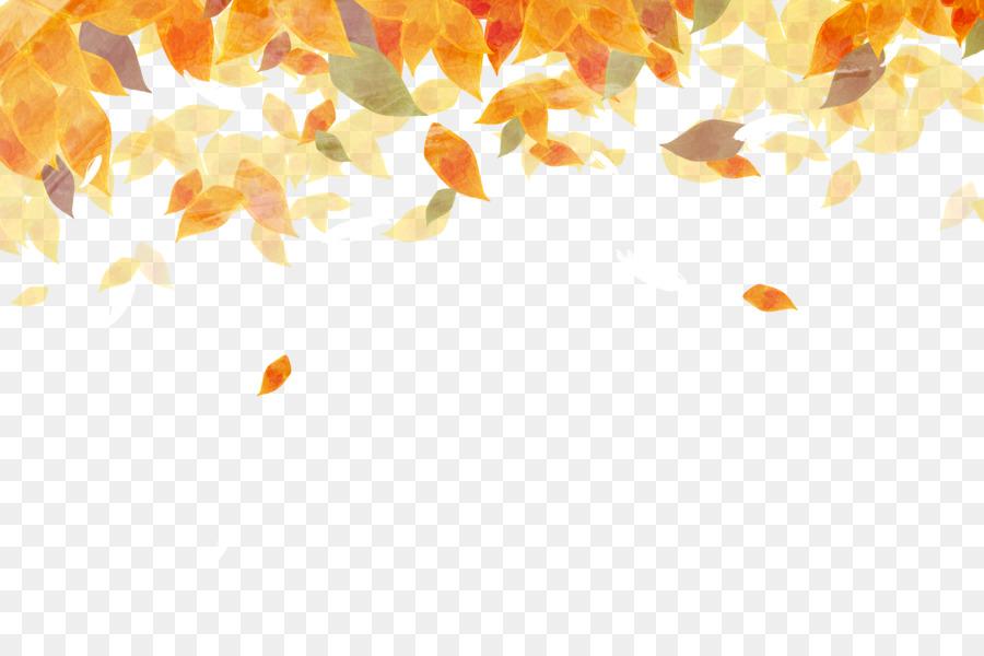 autumn leaf color autumn leaf color watercolor painting
