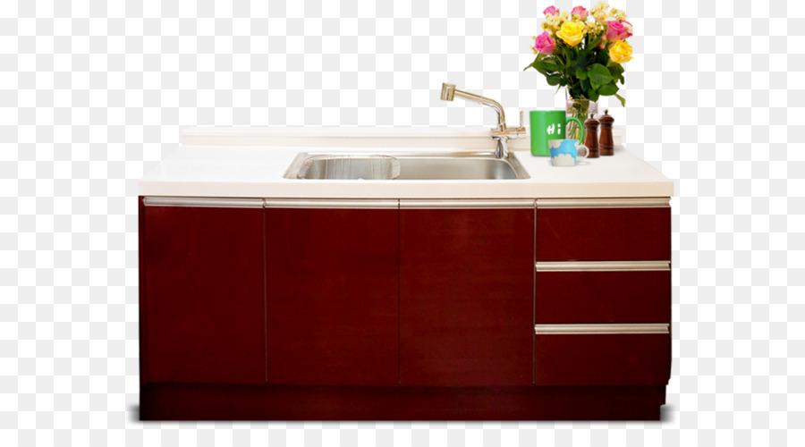 Seducing Cinderella Sink Table Bathroom Cabinet