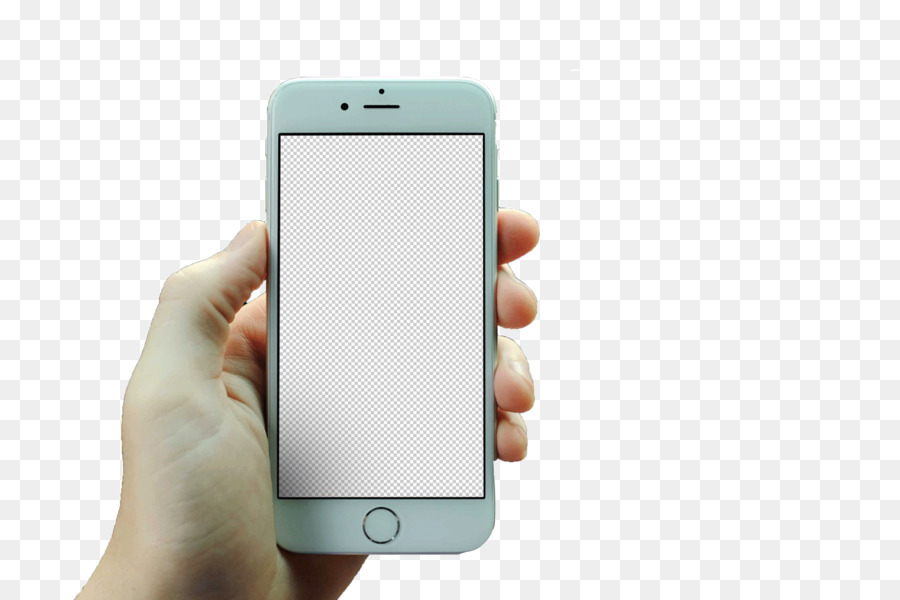 0d95f05afcd2bd Mobile app Zipjet GmbH - Textilreinigung Berlin Application software  Smartphone Zipjet - Dry Cleaners London - Hand Apple phone png download -  1500 1000 ...