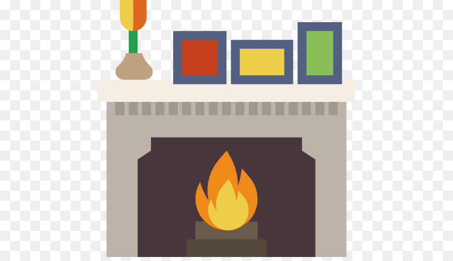 fireplace furnace living room clip art stove png download 512 rh kisspng com fireplace clipart images fireplace clipart christmas