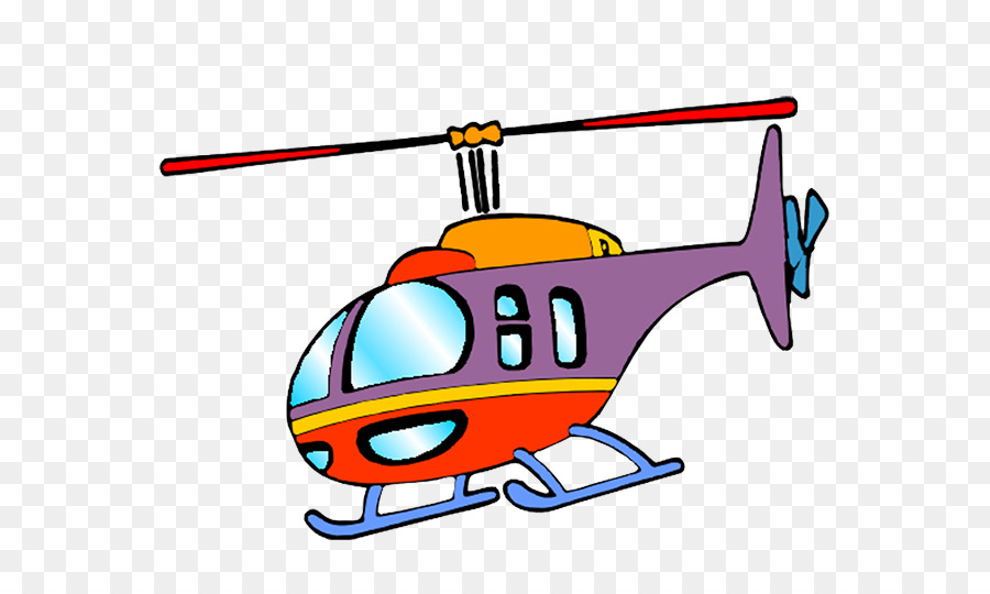 Cartoon Airplane png download - 750*530 - Free Transparent