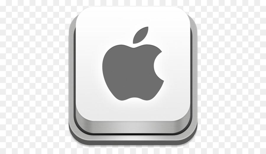 Iphone 8 Iphone 5 Ipod Touch Mac Mini Macintosh Apple Keyboard Png