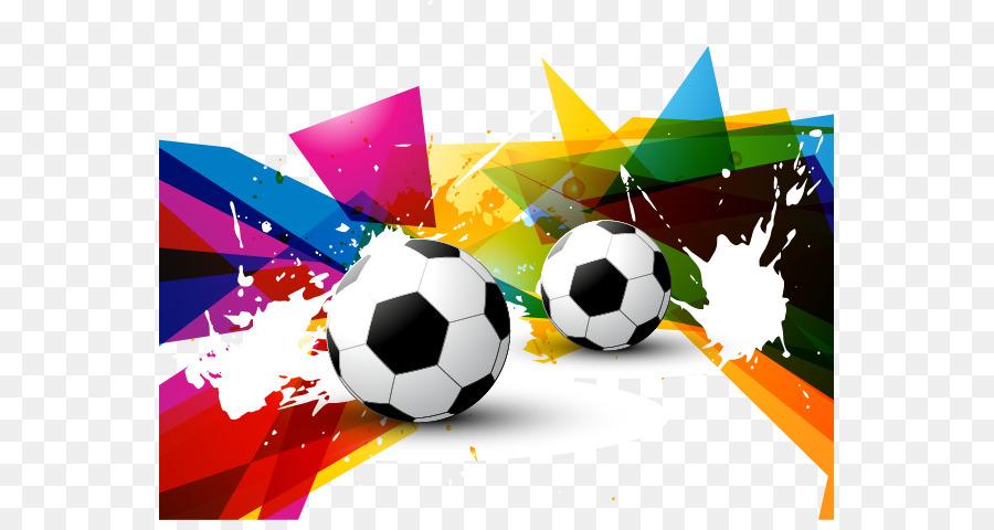 Equipo De Deporte Doodle Fondo Transparente: Diseño Gráfico, Ilustración De Fútbol