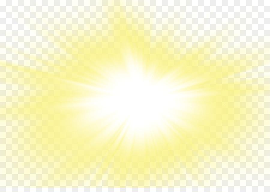 Sunlight Luminous Efficacy