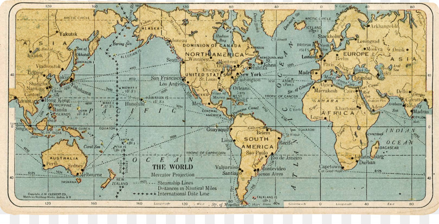 World map world map png download 24281192 free transparent world map world map gumiabroncs Images