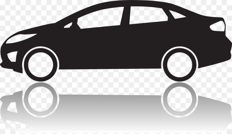 иконки автомобилей ford для сайта