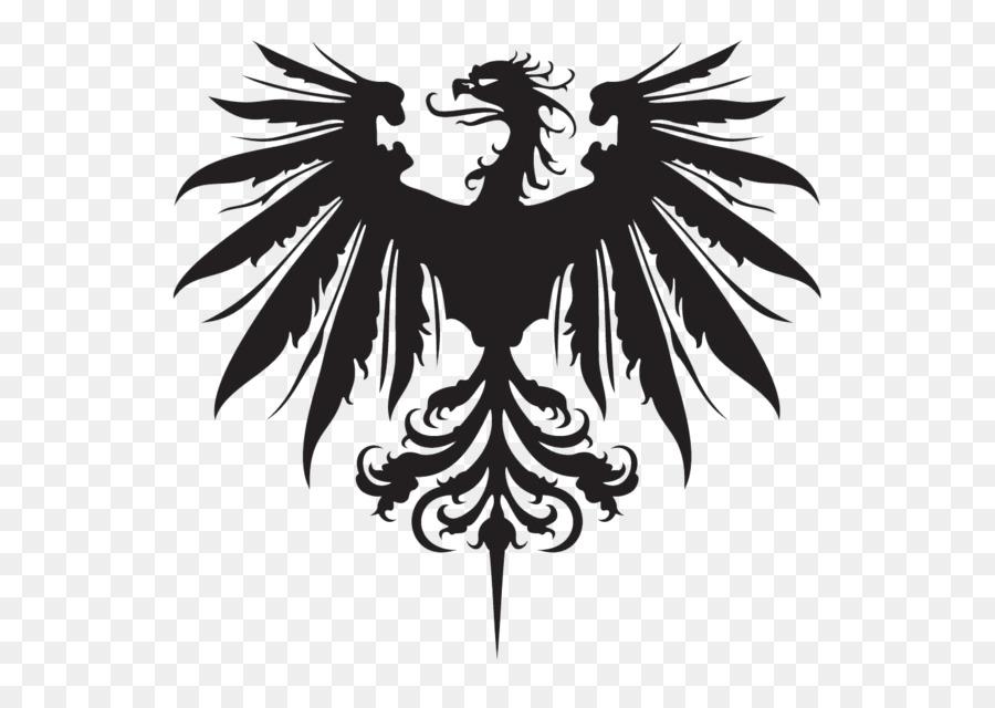 Eagle Symbol Clip Art Eagle Symbol Transparent Background Png