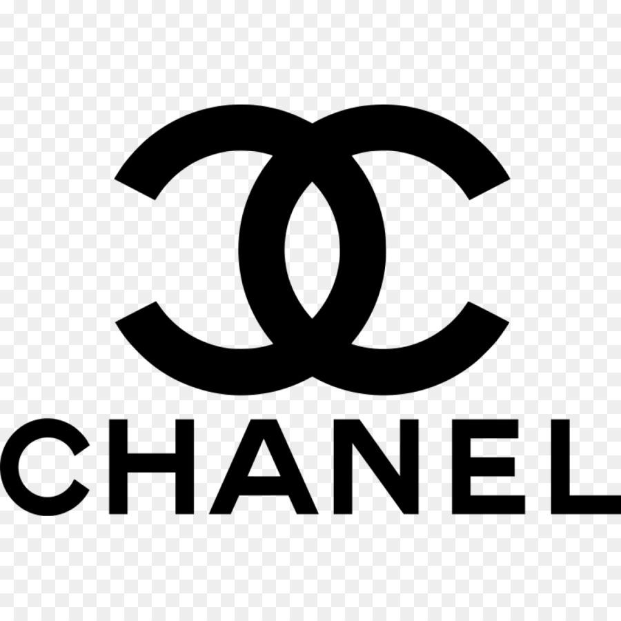 chanel no 5 logo fashion clip art chanel logo png clipart png rh kisspng com logo clipart maker logo clipart design