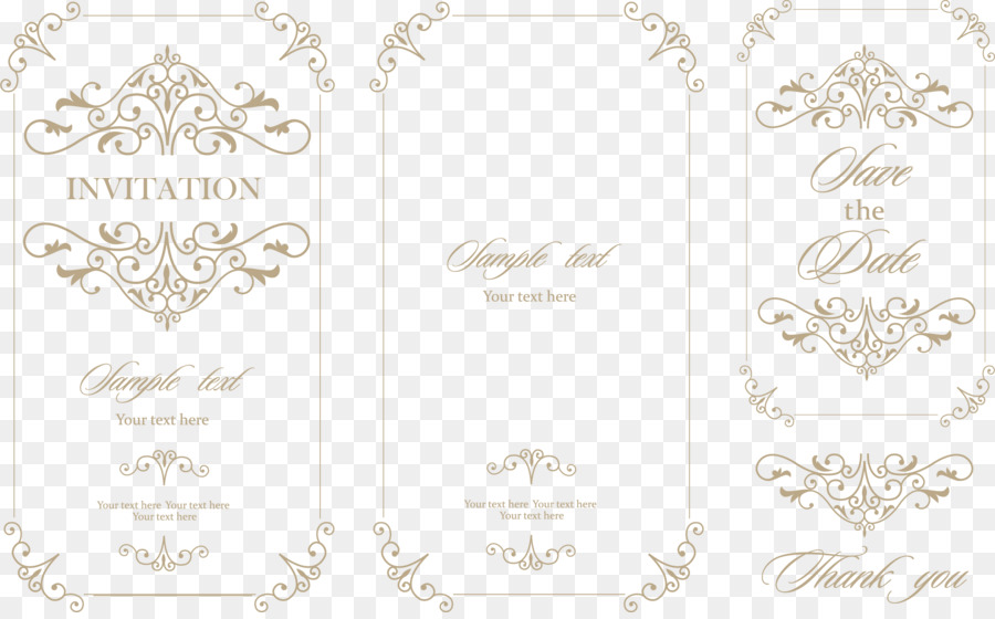 Download upload pattern medieval vintage wedding invitations download upload pattern medieval vintage wedding invitations vector elements stopboris Image collections