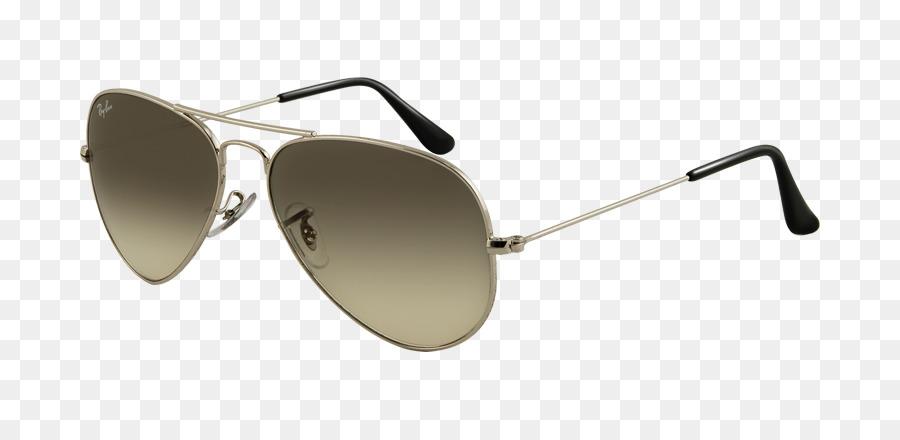 f6a658299b Ray-Ban Wayfarer Aviator sunglasses Blackfin - Sunglasses PNG Transparent  Image png download - 760 430 - Free Transparent Sunglasses png Download.