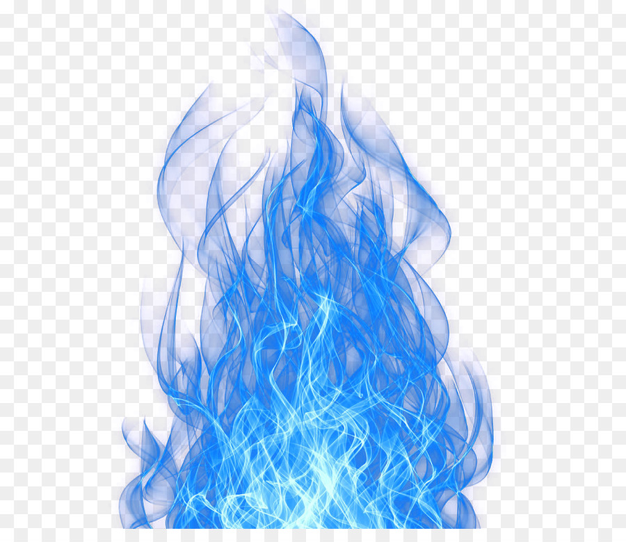 blue flame blue flame png download 650 761 free transparent