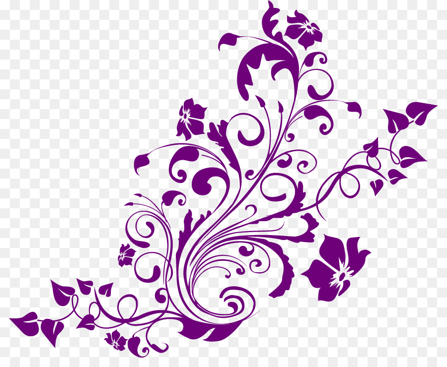 Wedding invitation Turquoise Purple Clip art - Cool Designs ...