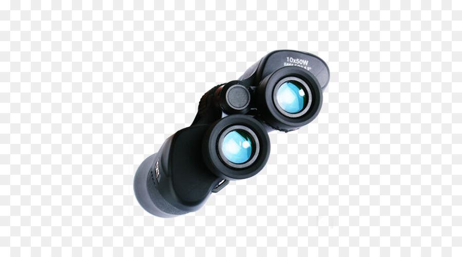 Iphone zoom teleskop kamera lens tripod tutucu
