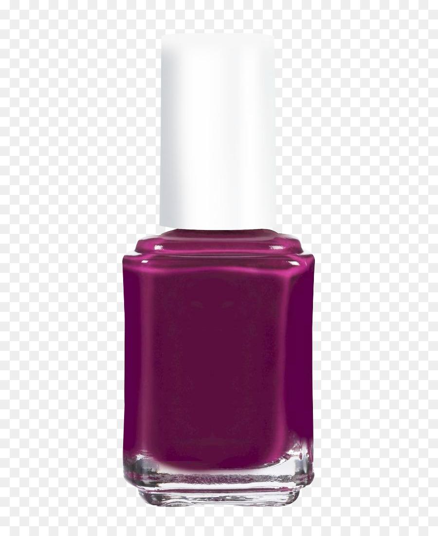 Nail polish - Nail Polish Bottle png download - 517*1096 - Free ...