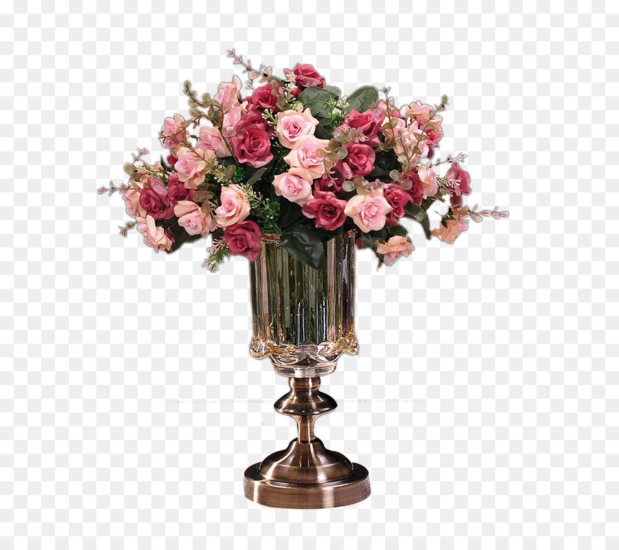 Vase flower icon classical fashion flower vase png download 800 vase flower icon classical fashion flower vase mightylinksfo