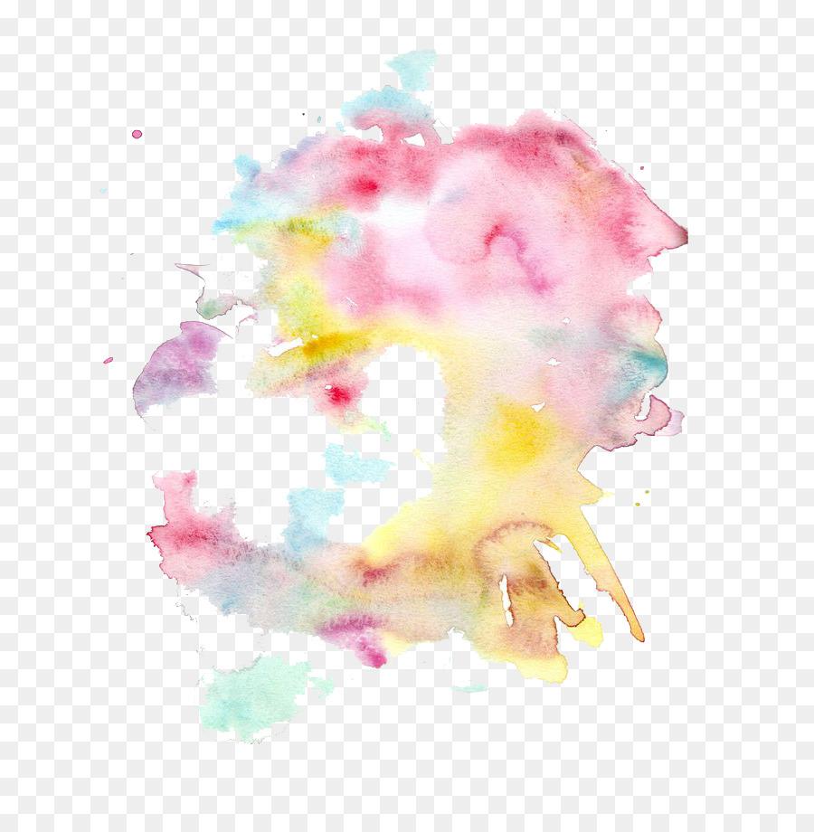 Paint Brush Illustrator Download