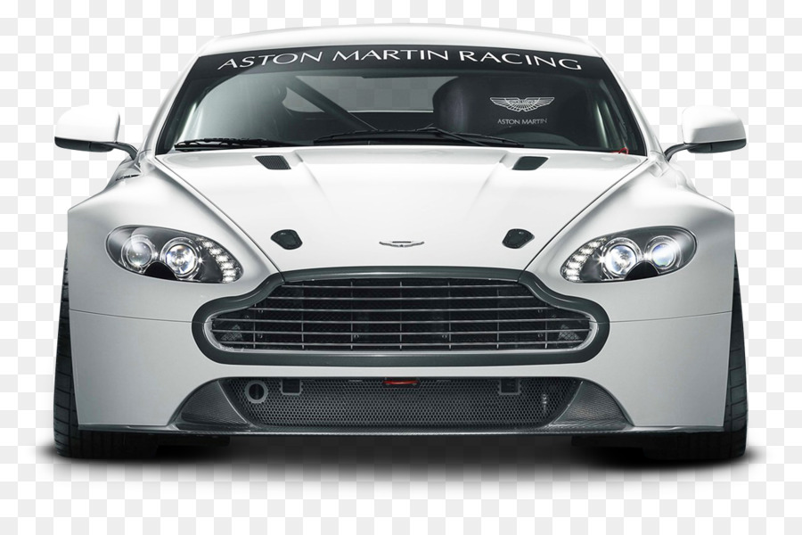 Aston Martin Vantage Gt4 2011 Aston Martin V8 Vantage N420 Gt4