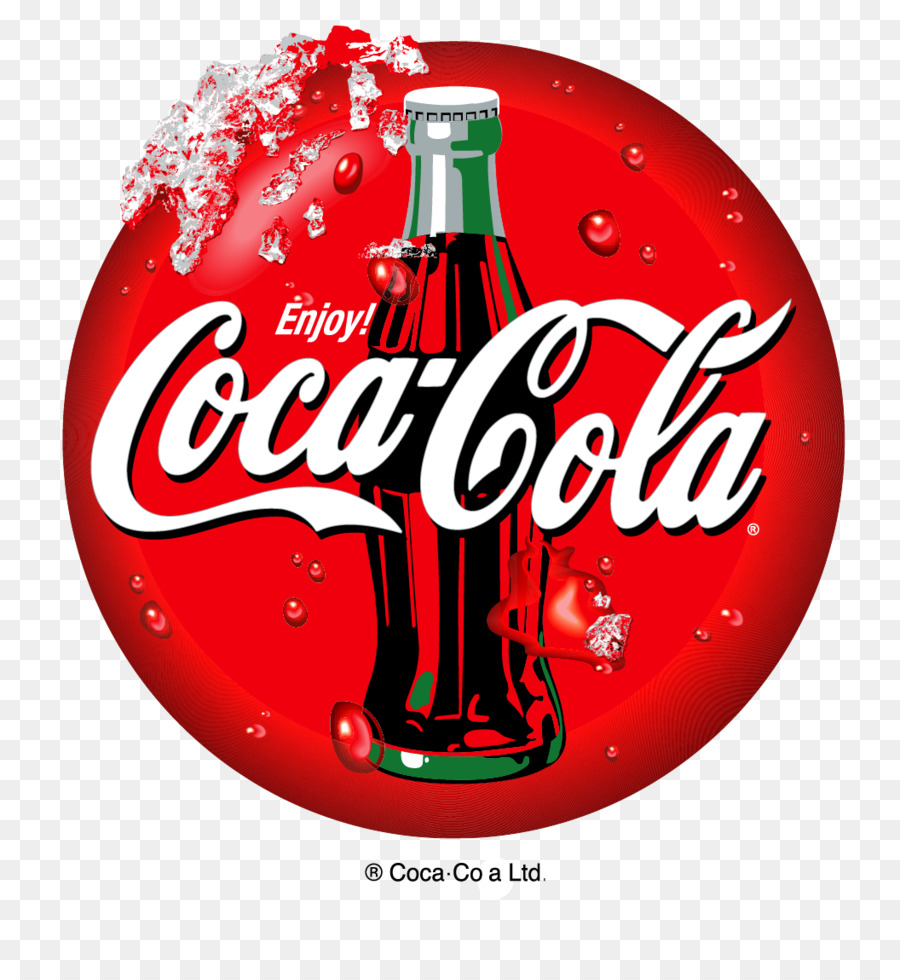 brand audit on coca cola Brand inventory  in the first time , the cost to produce it were $20 higher than the price it was sold for, thus a loss for its maker it was sold at a price of 5 cents per glass   history of coca cola: coca cola was invented in atlanta, georgia, in his backyard, may 1886, by doctor john pemberton, a pharmacist.