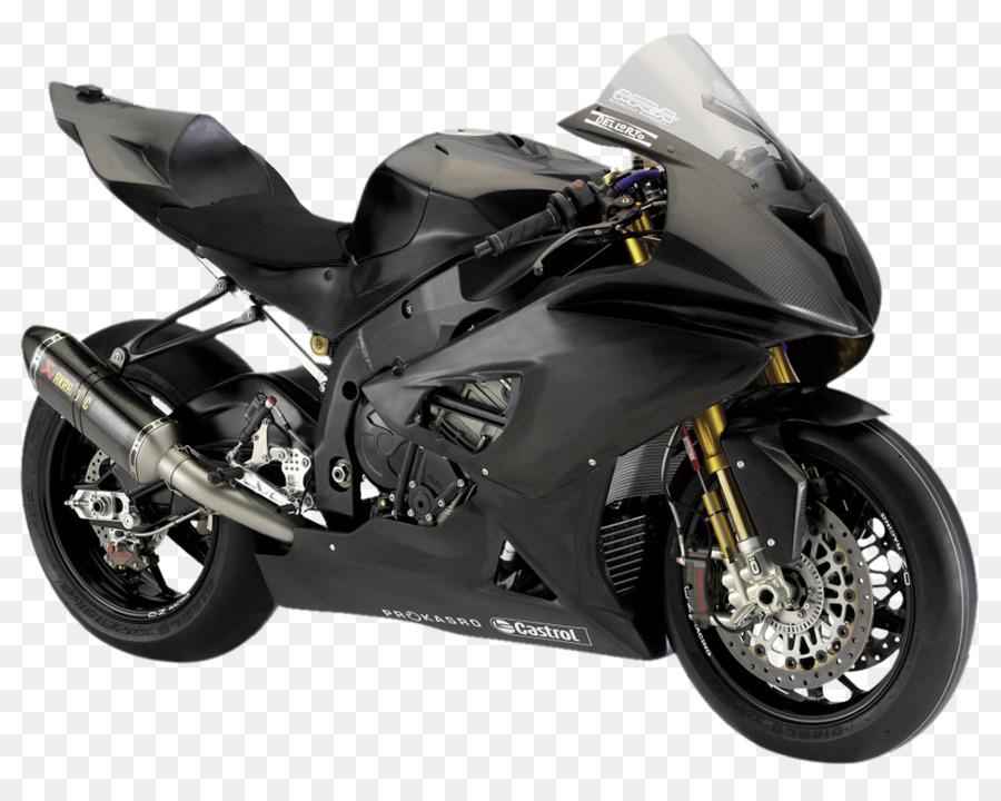 Bmw Sport Bike >> Bmw S1000rr Car Motorcycle Sport Bike Black Bmw S1000rr Sport