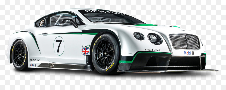 2015 Bentley Continental GT 2014 Bentley Continental GT Bentley Continental  GTC Car   Bentley Continental GT3 R Racing Car
