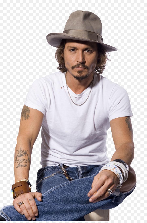 Johnny Depp Pirates of the Caribbean  Dead Men Tell No Tales Actor ... bcc30b575370