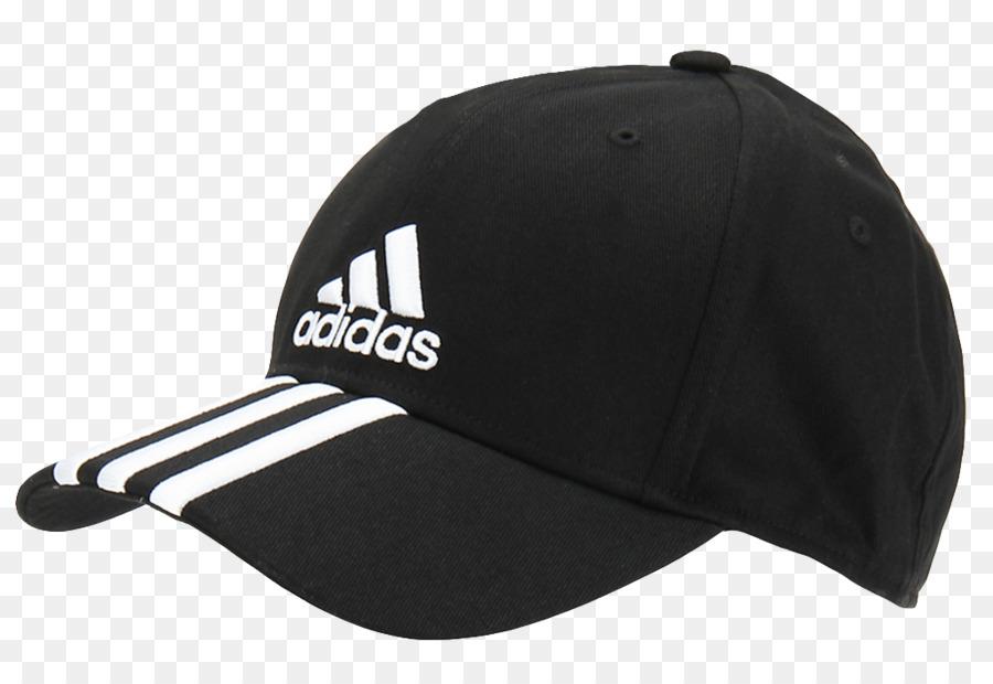 2c3025de053 Cap Hat Adidas - Cap PNG HD png download - 1025 695 - Free ...