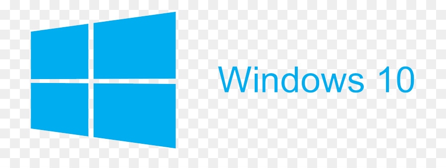 window 8 free download for laptop