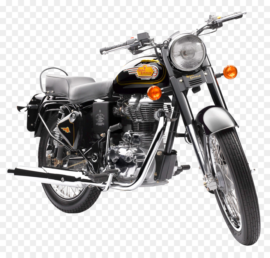 fuel injection motorcycle royal enfield bullet enfield cycle co ltd royal enfield classic 350. Black Bedroom Furniture Sets. Home Design Ideas