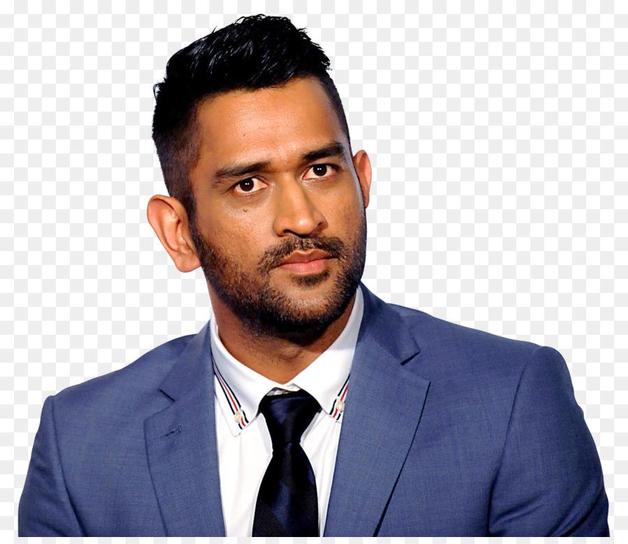 Ms Dhoni Chennai Super Kings India National Cricket Team Indian