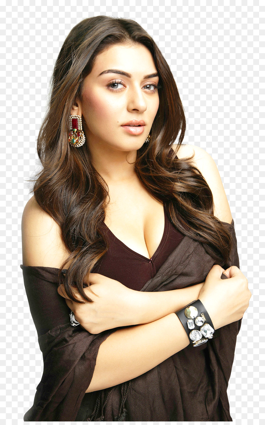 hansika motwani actor tamil cinema bollywood business man - hansika