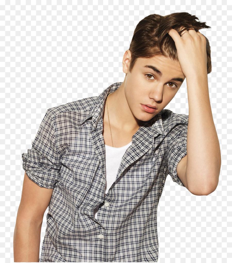Justin Bieber Wallpaper - Justin Bieber png download - 1110*1254 - Free Transparent png Download.