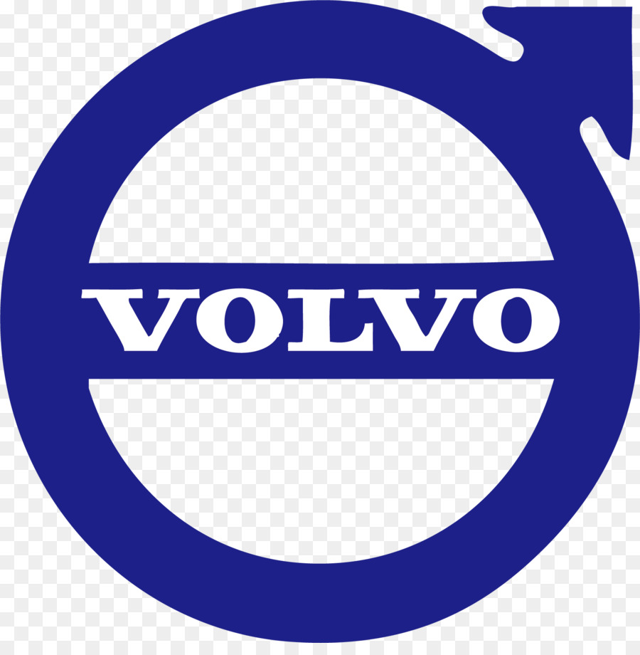 AB Volvo Volvo Cars Logo - Volvo Cars png download - 1739*1745 ...